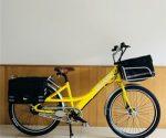 elektrinis-dviratis