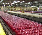 zvakiu fabrikas